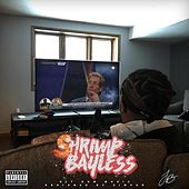 Play & Download Shrimp Bayless by Juice | Napster