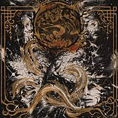 Play & Download Hierophant - Single by King Woman | Napster