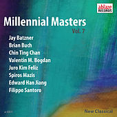Millennial Masters, Vol. 7 by Various Artists