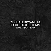 Cold Little Heart (Tom Misch Remix) von Michael Kiwanuka