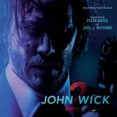 John Wick: Chapter 2 (Original Motion Picture Soundtrack) de Various Artists