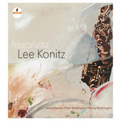 Frescalalto by Lee Konitz