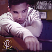 Play & Download Amigos Con Derecho by Christian Pagán | Napster