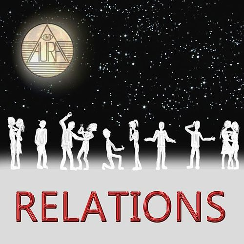 Relations by Aura