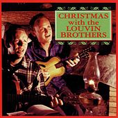 Play & Download Christmas with the Louvin Brothers by The Louvin Brothers | Napster