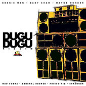 Dugu Dugu Riddim by Various Artists
