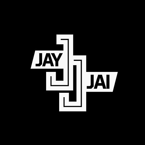 Situation by Jay Jai