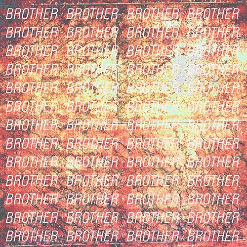 Play & Download Brother by The Gents | Napster