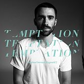 Temptation by Michael Bernard Fitzgerald