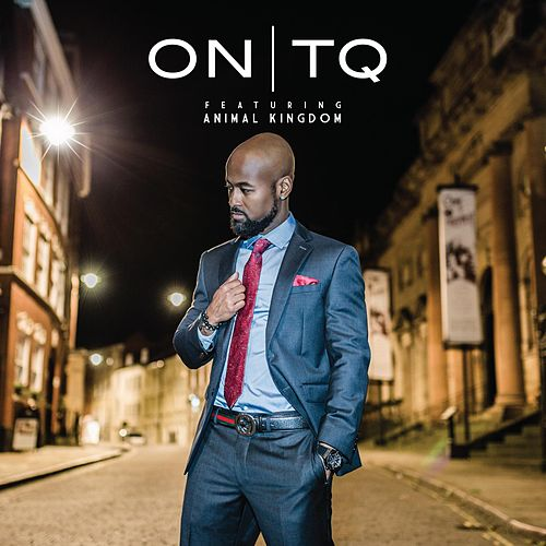 On (feat. Animal Kingdom) von TQ