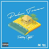 Play & Download Palm Trees (feat. Capito) by Stupid Genius | Napster