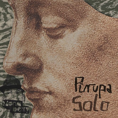 Play & Download Solo EP by Pirupa | Napster