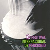 Play & Download 3r Festival Internacional de Percussió de BCN by VVAA | Napster