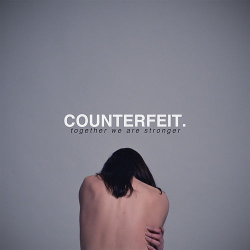 Enough de Counterfeit (UK)