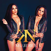 Play & Download Mujeres by K-Narias | Napster