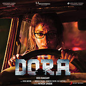 Play & Download Dora (Original Motion Picture Soundtrack) by Various Artists | Napster