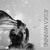 Play & Download What If I Run by Jessica Manning | Napster