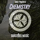 Chemistry de Mike Pimenta