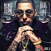 Play & Download Real G4 Life, Vol. 3 by Ñengo Flow | Napster