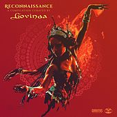 Play & Download Reconnaissance - A Compilation Currated by Govinda by Various | Napster