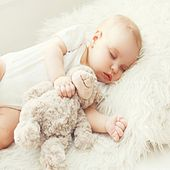 Piano Music To Fall Asleep To by Baby Sleep Sleep