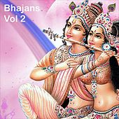 Play & Download Bhajans, Vol. 2 by Various Artists | Napster