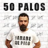 50 Palos by Jarabe de Palo