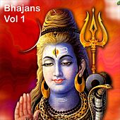 Play & Download Bhajans, Vol. 1 by Various Artists | Napster