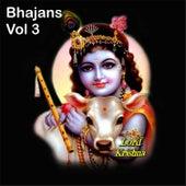 Play & Download Bhajans, Vol. 3 by Sadhna Sargam | Napster