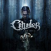 Play & Download Shadowfold by Cellador | Napster