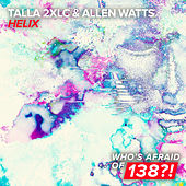 Helix by Talla 2XLC