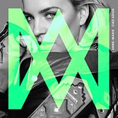 Play & Download Ciao Adios by Anne-Marie | Napster