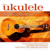 The Ukulele by Various Artists