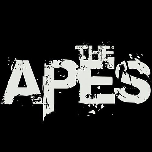 Play & Download Magic Stick by Apes | Napster
