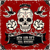 Play & Download Soul Renegade by Ken Valdez | Napster