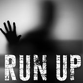 Play & Download Run Up (Instrumental) by Kph | Napster