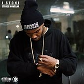 Play & Download Stoney Montana by J.Stone | Napster