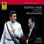 Play & Download Gounod: Faust, CG 4 by Various Artists | Napster