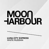 Play & Download White Russian by Luna City Express | Napster