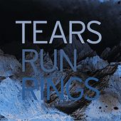 In Surges Remix EP by Tears Run Rings