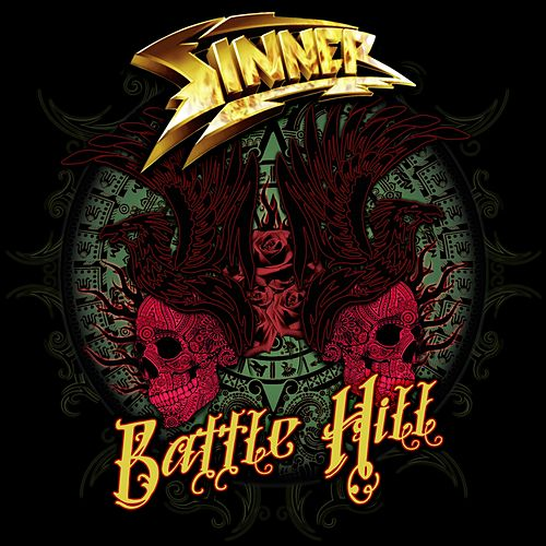 Play & Download Battle Hill by Sinner | Napster