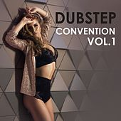 Play & Download Dubstep Convention, Vol. 2 by Various Artists | Napster