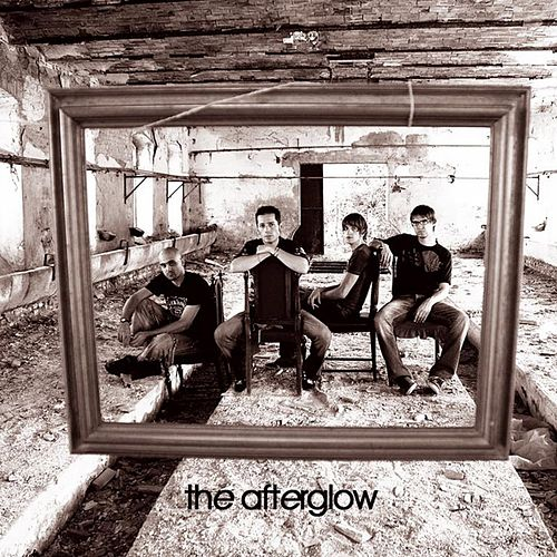 Play & Download Decalogue of Modern Life by Afterglow (60's) | Napster