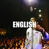English by Xavier