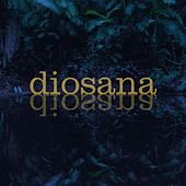 Play & Download Diosana by Rainer Scheurenbrand | Napster