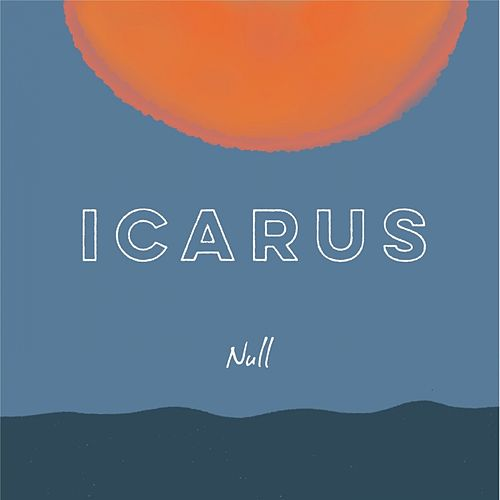 Icarus by Null