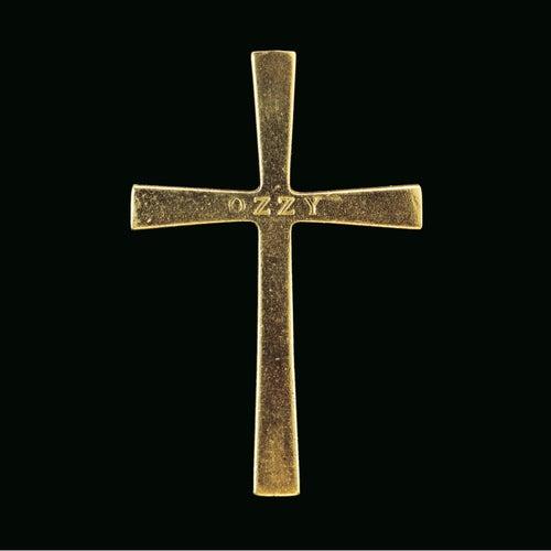 The Ozzman Cometh by Ozzy Osbourne