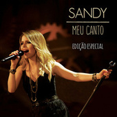 Meu Canto (Ao Vivo No Teatro Municipal De Niterói / Edição Especial) by Various Artists