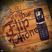 Play & Download Flip Phone by Fetty Wap | Napster