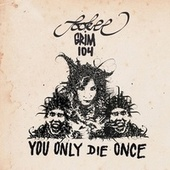 You Only Die Once (feat. grim104) von Sookee